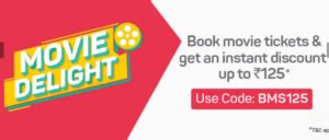 bookmyshow amazon pay bookmyshow get 50 instant discount on movie tickets