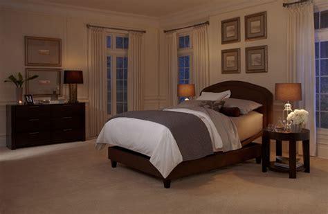 Leggett And Platt Bed Frames Canada Newport Beach Orange County Cawestern Twin Xl Full Xl