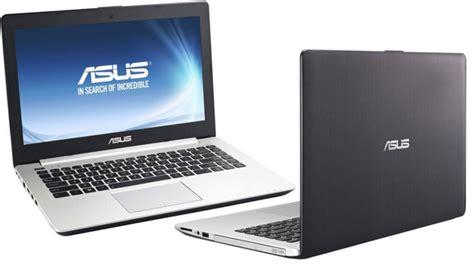 Asus K451ln Wx154h best deals for msi asus lenovo steelseries laptops