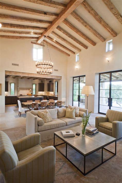 open kitchen dining room floor plans best 25 kitchen living rooms ideas on kitchen