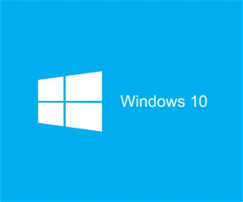 announcing the first build of windows 10 technical preview windows 10 technical preview gets edgier bit tech net