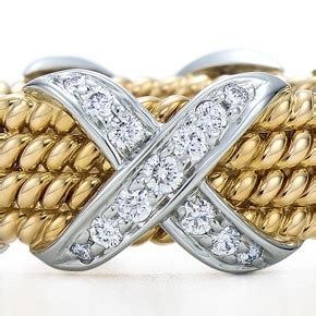 #diamond engagement rings | rings and things | pinterest