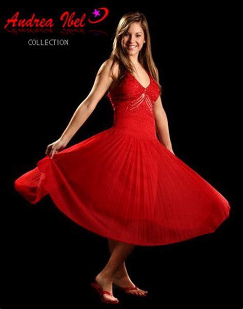 vestido de novia en galerias gamarra peru 2016 andrea ibel collection tiendas de ropa en gamarra lima