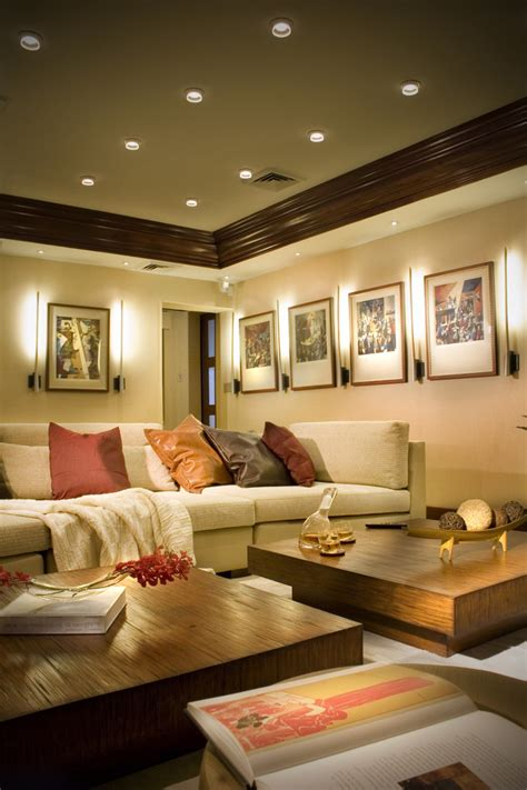 spotlight on miami living spaces dkor interiors interior design firms in miami top interior design firms