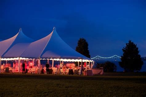 mount hope farm wedding 30 wedding experts reveal the best wedding venues in