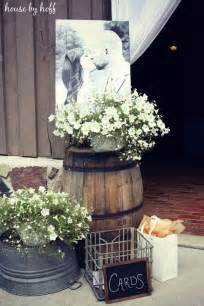 country wedding decor rustic barn wedding decoration ideas photos pro