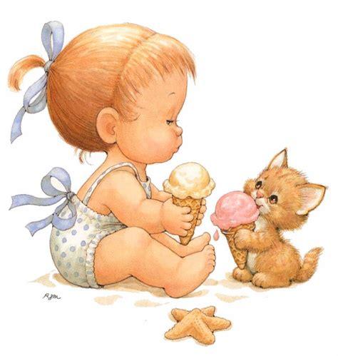 imagenes ni os tiernos pin dibujos de animalitos bebes tierno bebe tiernos para