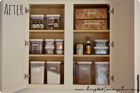 kitchen cabinet cleaning tips organized baking cabinet jpg 1 842 215 1 228 pixels kitchen
