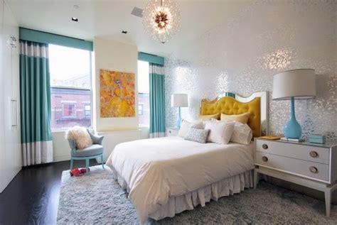 decorar habitaciones juegos de chicas dise 241 os de dormitorios para chicas j 243 venes ideas para