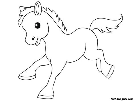 coloring pages of animals that are printable pages birthday coloring sdrawing free 171 coloring pages for