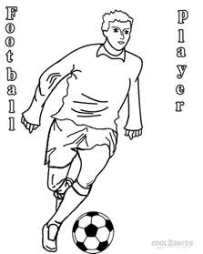 football player coloring pages nfl player coloring sheets coloring pages