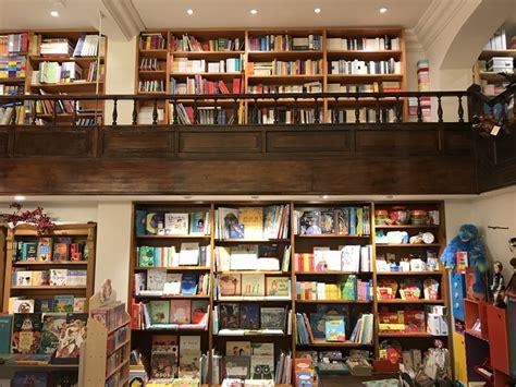 libreria especializada barcelona las mejores librer 237 as para ni 241 os en barcelona mammaproof