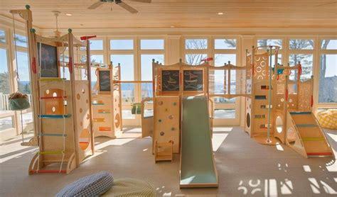 indoor jungle decorating home