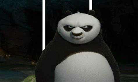 imagenes gif de kung fu panda kung fu panda 2 gifs wifflegif
