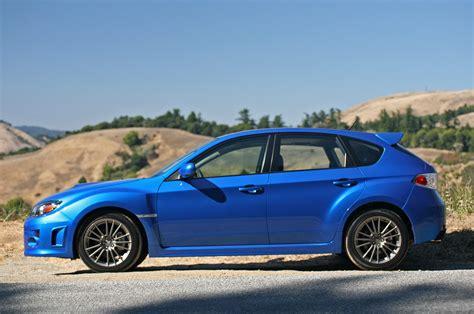 Subaru Wrx News by Subaru Wrx News Autoblog Html Autos Weblog