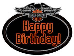harley davidson happy birthday harley davidson happy birthday picture http www myspace