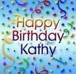 imagenes de cumpleaños kathy feliz cumplea 241 os kathy beb 233 s de octubre 2013 babycenter