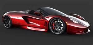 american supercar fastest american supercar autos post