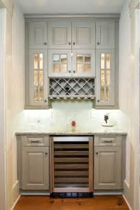 Kitchen Cabinets With Wine Rack Pantry Storage Solutions Classy Closets