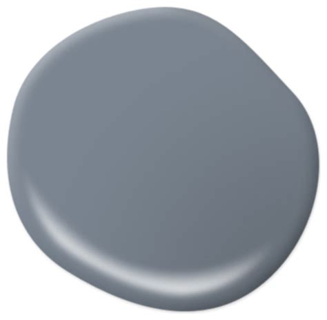walls forever denim ppu14 5 modern paint by behr 174
