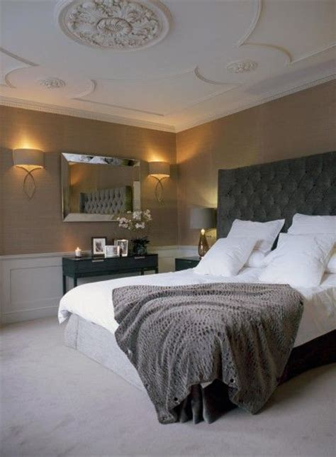 bedroom zenlike master bedroom featuring darkfinished canopy bed sets plus gray canopy bed in 1000 images about the boudoir on pinterest headboards