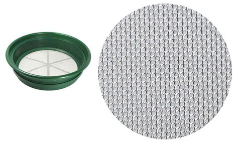 Mesh Ss 201 50 Diameter 0 14mm X 1m sifting pan mesh size 1 70 sona patent in usa canada