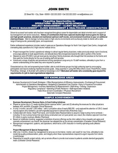 developer resume sles 59 best best sales resume templates sles images on