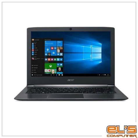 Acer New Aspire E5 553g F79r Black Win10 Pro Office Pro Plus 2016 murah berkualitas bergaransi acer aspire es1 420 37g5