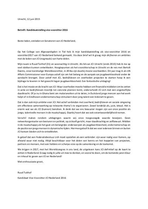 Jci Sponsorship Letter Sle Of Solicitation Letter For Basketball Prizes