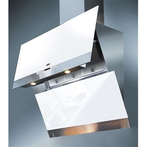 recirculating bathroom fan swing extractor fan from franke extractor fans 10 of