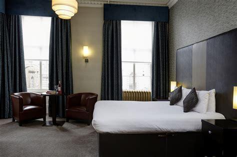 best glasgow hotels best western glasgow city hotel