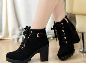 Tags new shoes designs shoes for girls shoes for winter winter