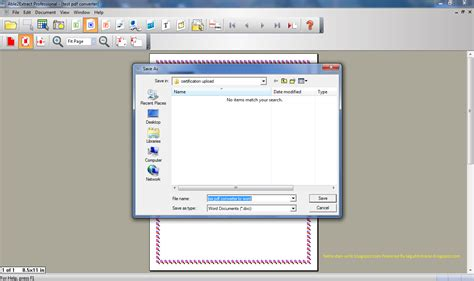 converter zip to word able2extract pro 5 0 pdf to word excel html text converter