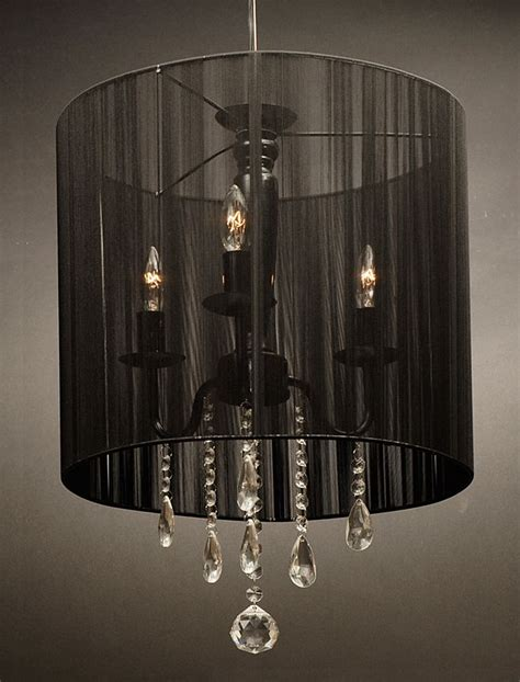 Chandelier Shades Cheap 25 Best Chandelier With Shades Ideas On Cottage Dining Rooms Kitchen Banquette