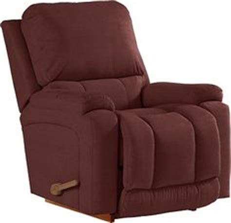 lazy boy niagara recliner larson reclina rocker 174 recliner by la z boy lazy boy