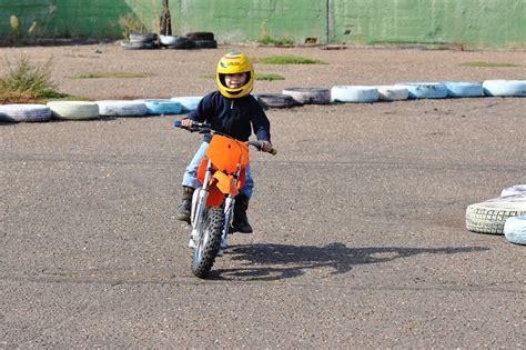 moto trial pour enfant usage crit 232 res de choix prix