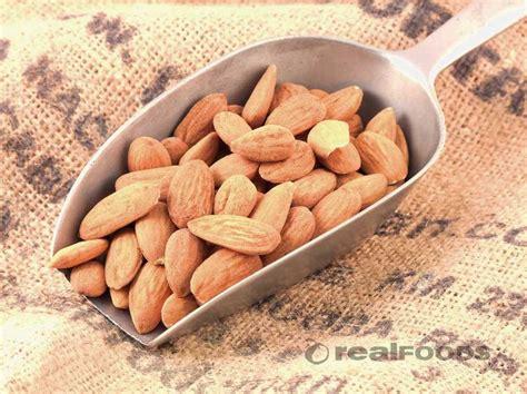 Organic Chia Seeds 250gr organic chia seeds from real foods buy bulk wholesale