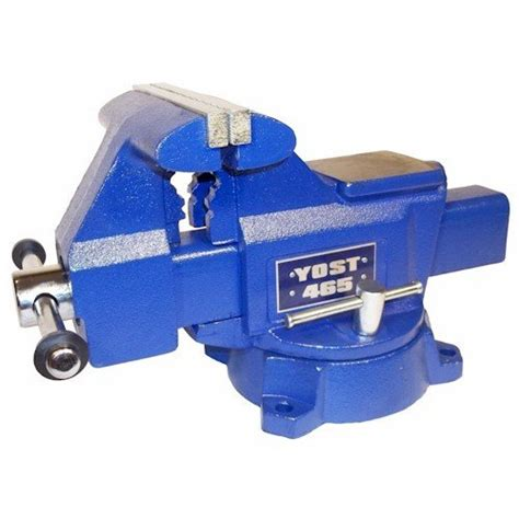 best bench vise reviews best bench vise reviews 2017 2018
