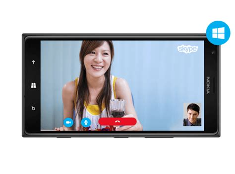 get skype for mobile skype for mobile use one account across all devices