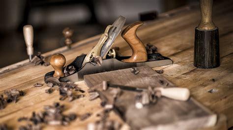 working wood lie nielsen jack plane corvallis oregon