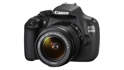 best digital 500 the 9 best cheap digital cameras 500 right now