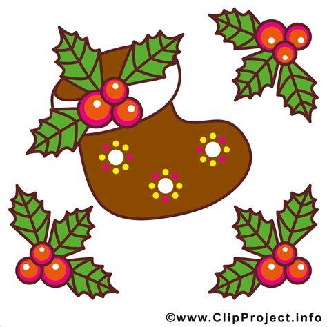 kostenlose bilder zu weihnachten