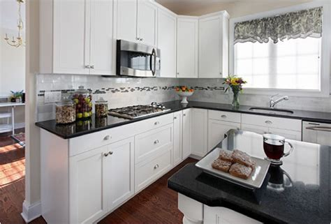how to match kitchen cabinets how to match your countertops cabinets floor