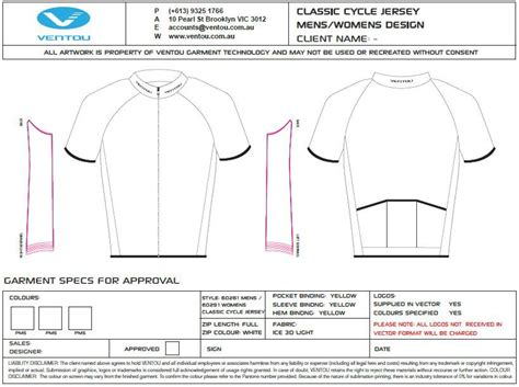 Custom Cycle Wear Design Templates Coopers Cycling Jersey Cycling Cycling Wear Design Cycling Jersey Design Template