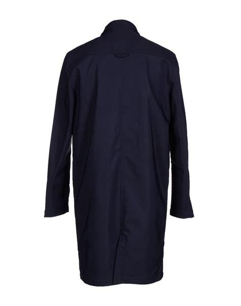 Furla Jadore 3in1 2526 2 lyst libertine libertine length jacket in blue for