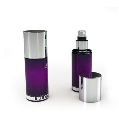 parfum de spa l 150ml laboratoires camylle