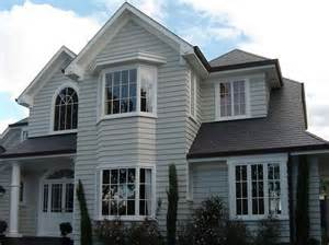 ideas best paint colour to sell a house with plain color