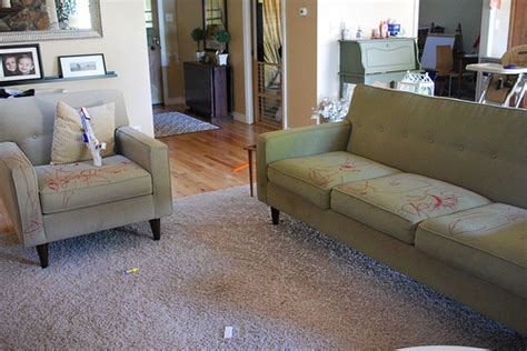 how to remove permanent marker from fabric sofa how to remove permanent marker ink from fabric