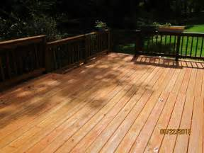 best deck stain deck stain comparisons search engine at search