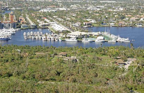 yacht club fort lauderdale coral ridge yacht club in fort lauderdale fl united